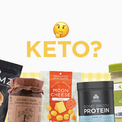 The Ketogenic Diet: Everything You Need to Know Before You Start