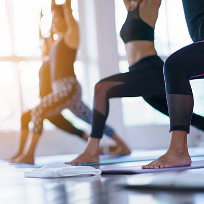 Yoga 101: A Beginner's Guide
