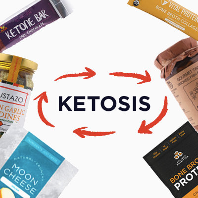 Here's Why You Should Care About Ketosis