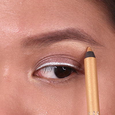 Watch: How to Make Morena Eyes Pop in 3 Easy Steps