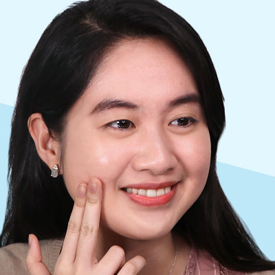 "How to Get ""Glass Skin"" for Under P2,000"