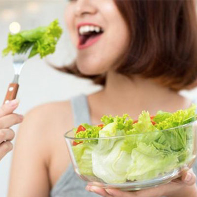 The Atkins Diet: What You Need to Know About the Popular Weight Loss Plan