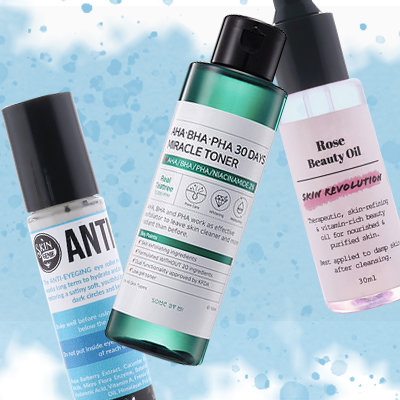 These 11 Brightening Products Will Help You Get Your Glow Back