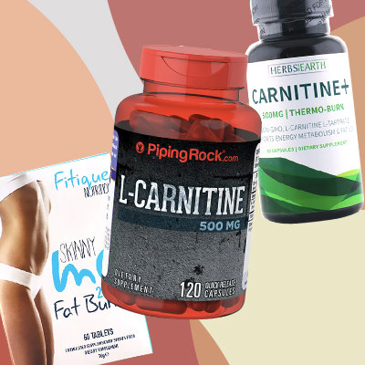 5 Supplements That Helped Our Customers Lose Weight