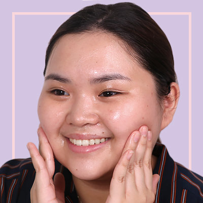 The 6-Step Beginner Routine for Dry Skin Types