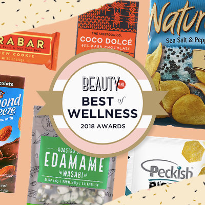 BeautyMNL Awards: The 29 Best Food & Drink Products of 2018