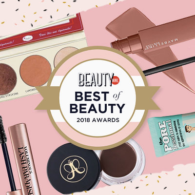 BeautyMNL Awards: The 30 Best Makeup Products of 2018