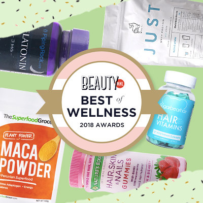 BeautyMNL Awards: The 13 Best Vitamins & Supplements of 2018