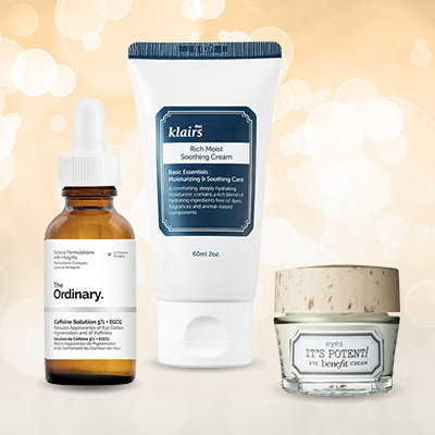 Anti-Aging in Your 20s: The Skincare Products Every Routine Needs