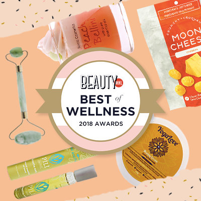 BeautyMNL Awards: The 18 Best Self-Care Products of 2018