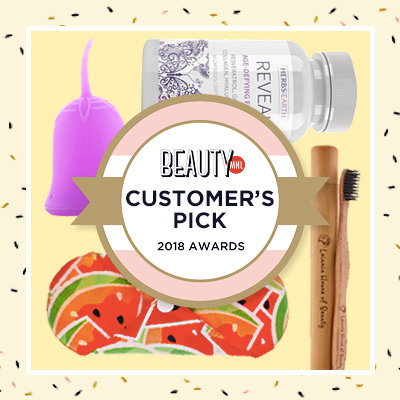 Bmnl awards customerspicks womenshealth square