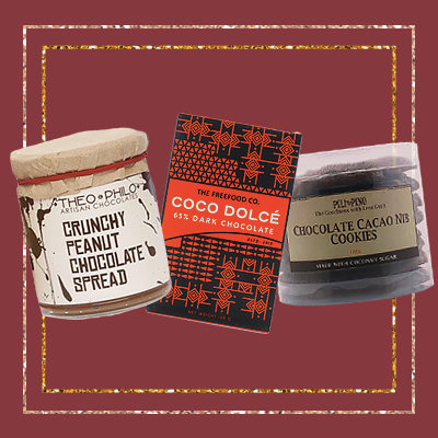 Under P300: 22 Tasty Treats to Get for Your Favorite Foodie