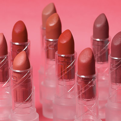 What the PH's Most Popular Lippies Look Like on Every Skin Tone