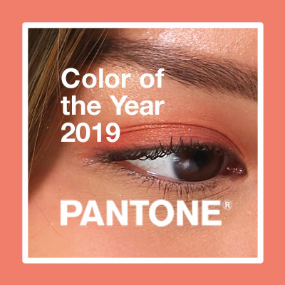 How to Wear Pantone's Color of the Year: A Guide for Morenas