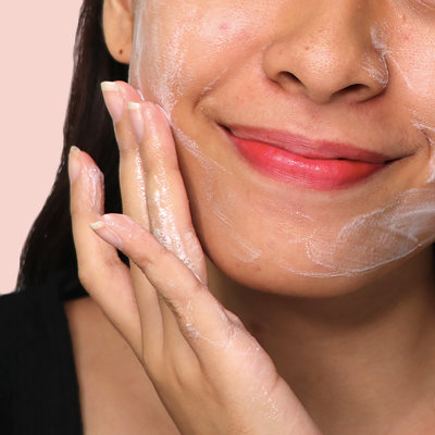 7 Skincare Trends to Look Forward to in 2019