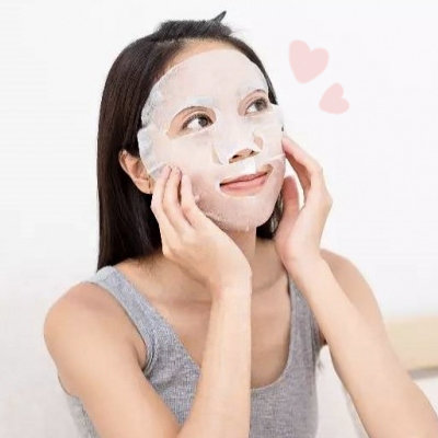 5 Sheet Masks That Are Actually Worth Splurging On
