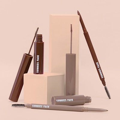 Watch: Is the New Sunnies Face Lifebrow Worth the Hype?
