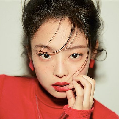"Watch: Going ""Solo""? Here's How Jennie of Black Pink Does It"