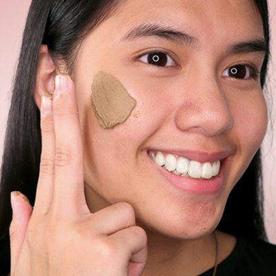 Masking 101: How Many Times a Week Should You Use a Clay Mask?