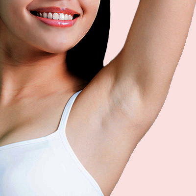 5 Skincare Staples To Try For Smoother, Bump-Free Armpits
