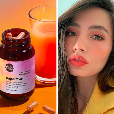These 4 Celebs Love Moon Juice—Here's Why You Would, Too