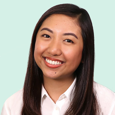 Meet Arla: PCOS Thriver, Health Coach, and Plant-Based Filipina