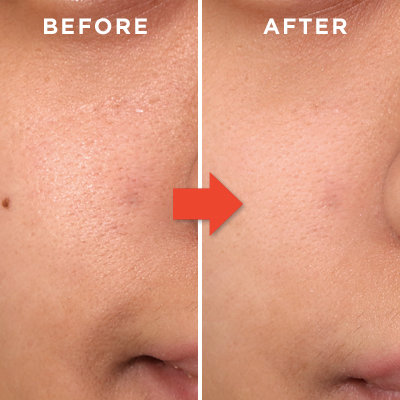 We Tried 3 Face Primers That Hide Large Pores