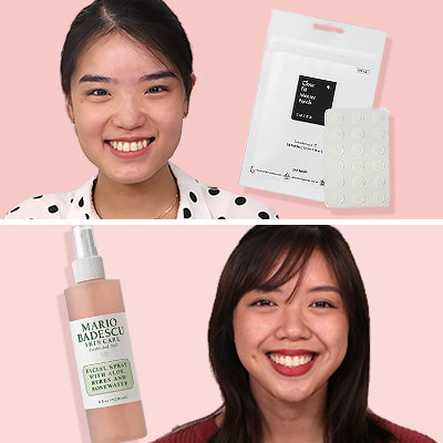 Watch: 5 Girls on Their #1 Most Repurchased Skincare Product