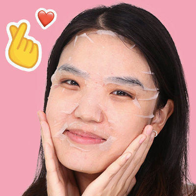 Watch: 7 Skincare Tips We Learned From Korean Idols
