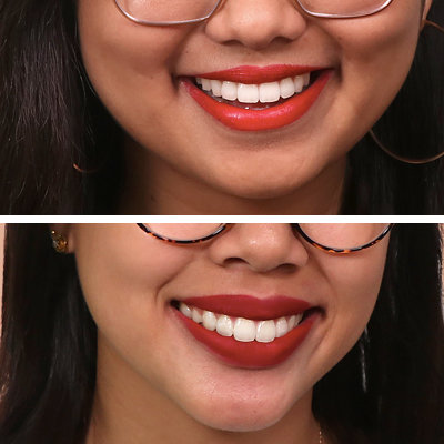 5 Red Lipsticks That Make Morena Skin Pop