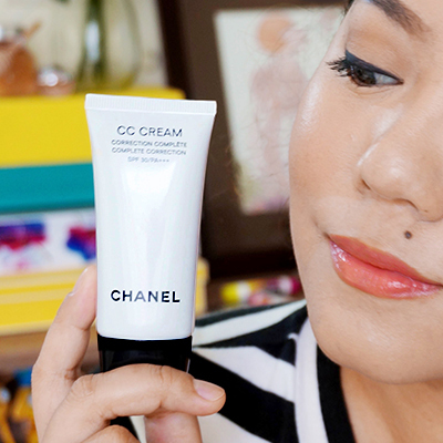 What Is a CC Cream, and Do You Need One?