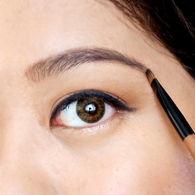 3 Makeup Mistakes You're Probably Making