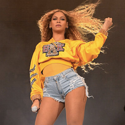 I Tried the Beychella Diet And Barely Lasted 3 Days
