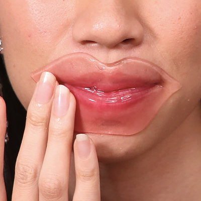How to Never Get Chapped Lips Ever Again