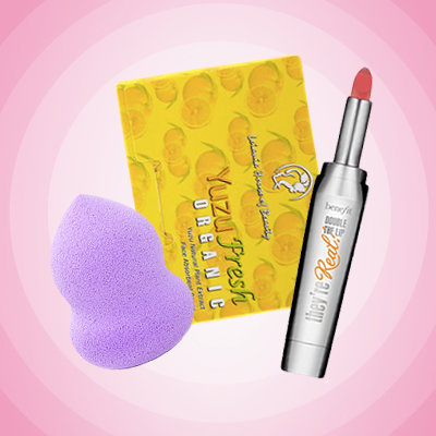 Breaking: These Products Are On B5T5 and B5T1 for Today Only
