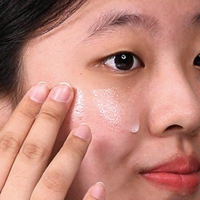 4 Moisturizers for Acne-Prone Skin
