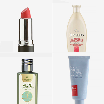 This Week's Top-Rated: Ofra, Aloe Derma + More