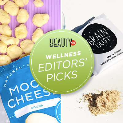 Editors' Picks: 30 Wellness Products You Must Try in June