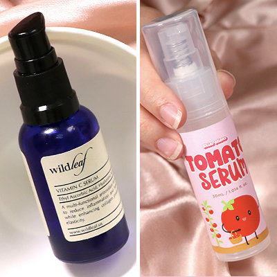 7 Face Serums To Try When You're Just Starting Out