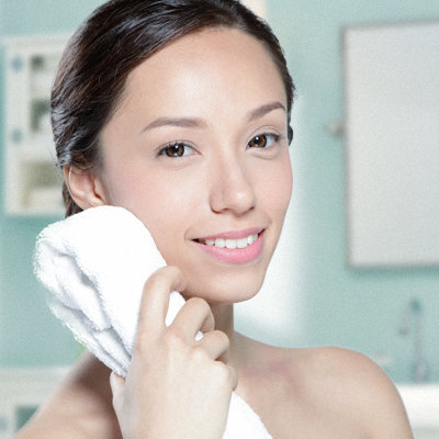 10 Dos & Don'ts For Good Skin Days