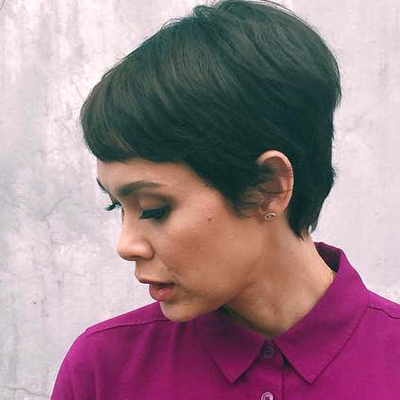 Should You Get a Pixie Cut? These Brave Beauties Did!