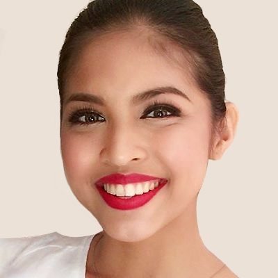 If You Dig Yaya Dub's Red Lipstick, Here Are 5 Lookalikes