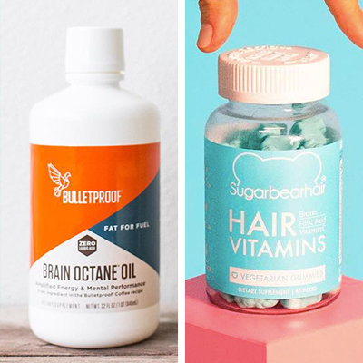 20 Global Wellness Brands You Can Shop on BeautyMNL