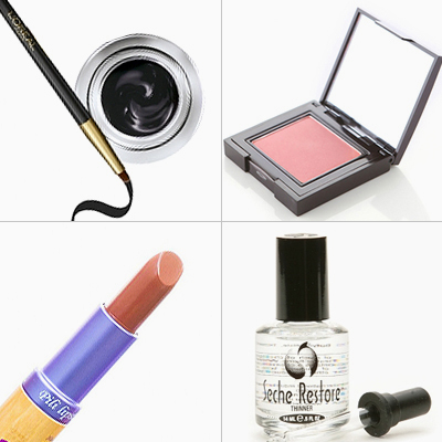Top Reviews This Week: PILI, Laura Mercier + More