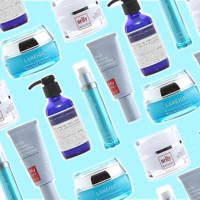Insta-Derma: 5 Moisturizers for Oily Skin