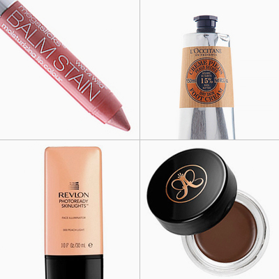 Top Reviews This Week: Anastasia Beverly Hills, Zenutrients + More