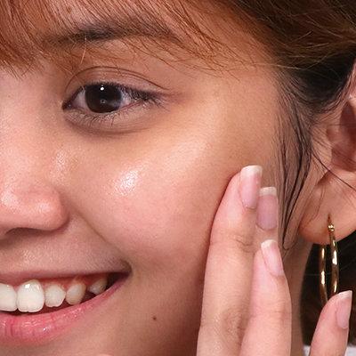 7 Skincare Essentials That Help Control Stubborn Breakouts