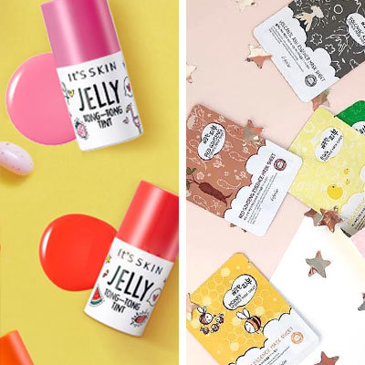 "10 Global Beauty ""Cult Faves"" You've Never Tried But Should"