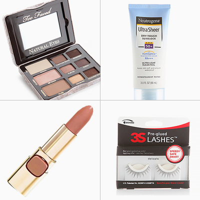 Top Reviews This Week: Dove, Lumiere Organic + More