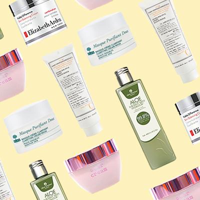 Insta-Derma: 5 Moisturizers for Combination Skin